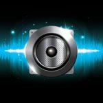 die besten Wireless Lautsprecher