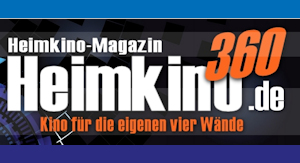 Definition: Was ist Heimkino?