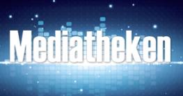 mediatheken