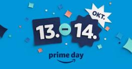 prime day okt