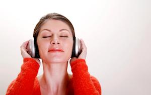 Bluetooth Kopfhörer Bestseller